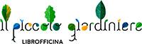 il piccolo giardiniere Logo